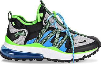 new product a2800 1ccc8 Blue Bowfin Nike Air Sneaker Green Max 270 och FxxzwHPqd
