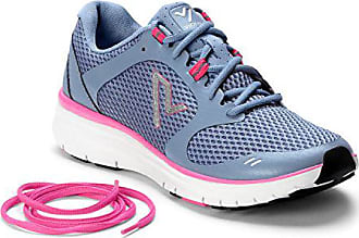 Light 6 Sneaker Elation Blue Pink Vionic 5M Womens Active CBWroxed