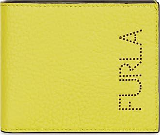 F Man Bi Portemonnaie fold Furla Lime Ulisse eWH2IbDE9Y