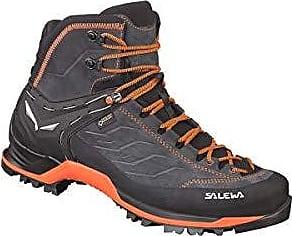 −24Stylight Schuhe Zu Von SalewaBis Herren jLR54A