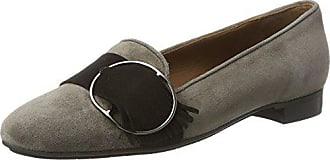 Scarpe Gabriele® Acquista Acquista Scarpe da Acquista da Scarpe Gabriele® Gabriele® Gabriele® Scarpe da AAHq4Ia