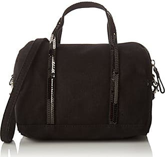 Tasche Vanessa Gym Pm Bruno Bowling Damen Bag QCrtshd
