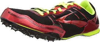 Mehrfarbig Red Brooks 61 46 black nightlife Pr 45 Größe High Leichtathletikschuhe Risk Herren Md zYqYUwxB