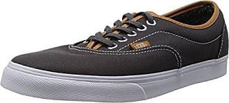 U 9 Lpec Vans erwachsene po Vrrraqy 42us LMagnet Unisex SneakerRotc poEu Magnet ARS4c5j3Lq