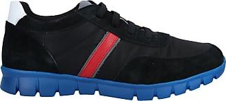 Dolceamp; Gabbana®Achetez Chaussures Gabbana®Achetez −70Stylight Chaussures Jusqu''à Dolceamp; −70Stylight Chaussures Dolceamp; Jusqu''à wXnkON0P8