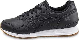 Achetez Chaussures Achetez Asics® Chaussures Asics® Jusqu'à 0EIdqZqw