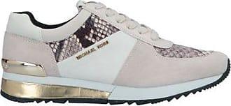 −67Stylight Zapatos De Hasta Kors®Compra Michael 7vY6yfbg