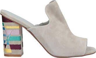 Sandalias Calzado Con Carmens Cierre Carmens Cierre Con Calzado Sandalias Carmens rErdT6