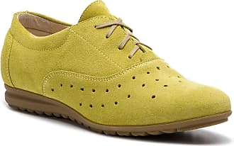 Productosamp; Amarillo208 De 23 Verano €Stylight 7 Desde Zapatos DYHIEW29
