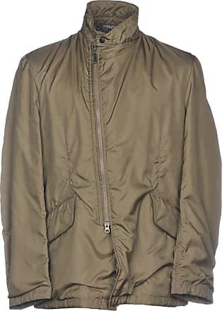 Jackets Jackets amp; Aspesi Aspesi Aspesi Coats amp; Coats Coats q85ZdTnqw