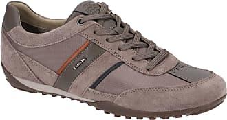 Zu GeoxBis Schuhe Von −42Stylight Herren vwNn08mO
