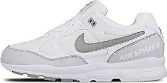 Grey Eu Laufschuhe Mehrfarbigwhite Span wolf pure Herren Platinum 10542 Air Ii Nike xrdBoeWC