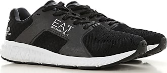 −56Stylight Bis Emporio Armani Zu SneakerSale Kc51J3uTlF