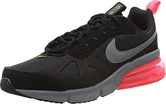 Punch black cool Schwarz Oil Futura 5 Grey 270 42 Herren Max Air Laufschuhe hot Eu Nike 007 TWnq7R0pT
