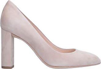 Calzado Deimille De Calzado Zapatos Salón De Zapatos Deimille Salón 5UwxqtnFU