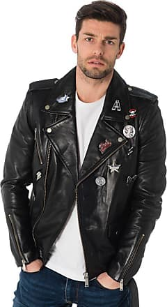 Redskins® Hommes Vestes Stylight Noir En gR7wOq