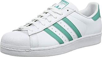SneakerBis Zu Adidas Leder Zu −65ReduziertStylight Adidas SneakerBis Leder −65ReduziertStylight Adidas nPwOk0