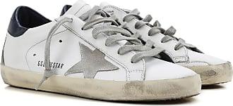 Golden Golden Goose FemmeBlancCuir201736 Goose Sneaker Golden FemmeBlancCuir201736 Sneaker WDYEH2I9