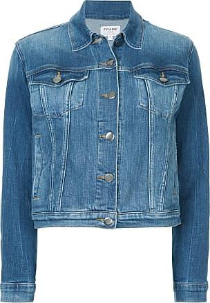 Giubbotti Only Stylight Prodotti Jeans 32 64T4AXwq