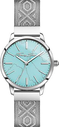 Für DamenJetzt Zu Bis Thomas Uhren Sabo® 5Lj34RA