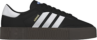Sambarose B28156 Adidas Sambarose Adidas Adidas Adidas Sambarose B28156 Sambarose B28156 Sambarose B28156 Adidas wfxqpxn