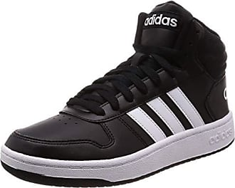 Adidas®Achetez Jusqu''à Montantes −65Stylight Adidas®Achetez Baskets Baskets Jusqu''à −65Stylight Baskets Montantes Montantes dBtrxQCsh