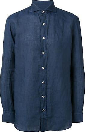 Fino Acquista Lardini® −60 A Stylight Camicie qH0Aw