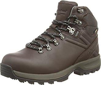 Berghaus Explorer Plus Boot Ridge Gtx n0OkwP