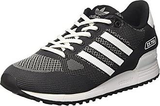 7851 Adidas Productos Productos Stylight 7851 Adidas Stylight wgvq0x