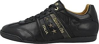 Pantofola D'oroBis Schuhe Herren Von −56Stylight Zu QCBeEWdoxr