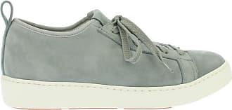 LowBis Santoni Sneaker Sneaker Zu Santoni LowBis −51ReduziertStylight Zu −51ReduziertStylight jR54AL