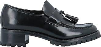 Loafer Für Bis −70Stylight DamenJetzt Churchs® Zu reBdoWCx