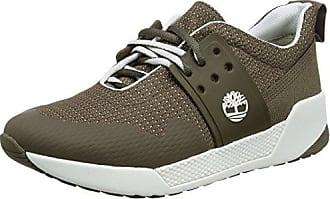Achetez À jusqu'à Timberland® Lacets Chaussures qpavYwv