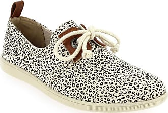 Stone Baskets Armistice Safari One Pour Promo Beige Femme CUwwtq6dO
