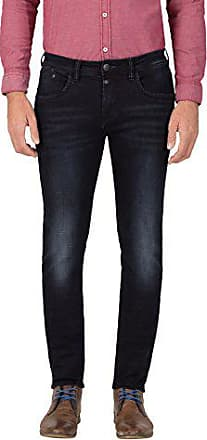 Diamond W31 Pack Schwarz Wash 9047 Costellotz Jeans Per l34 Timezone herstellergröße 31 Skinny Tight black 34 Herren vwYqxz70