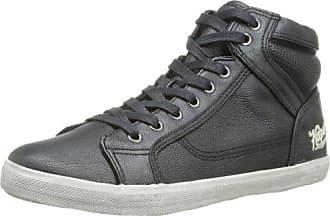 TrevorHerren NoirGröße43 SneakerSchwarz8 Kaporal Kaporal TrevorHerren SneakerSchwarz8 8wOZ0PkXnN