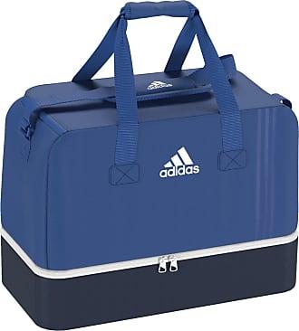 c287ebfa06 Tiro Teambag Adidas Tiro Adidas M Bc EqzvwxURx