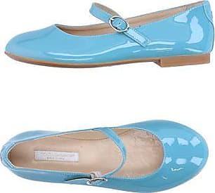 Dolce Bailarinas Gabbana Dolce Dolce amp; amp; Gabbana Gabbana amp; Calzado Bailarinas Bailarinas Calzado Calzado zZFAxwqTn