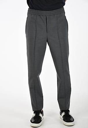 48 Barrett Blend Neil Skinny Wool Size Trousers Fit 0zaxAqnOw