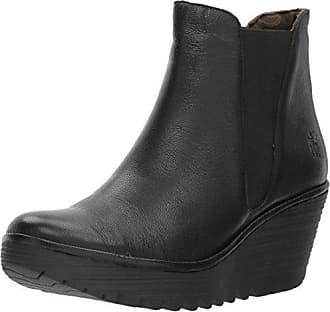 London® Maintenant FLY 56 dès 10 D'Hiver Chaussures Femmes zERg7w