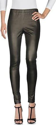 Pantalones amp; Iris amp; Leggings Iris Ink 1IpnTw6q