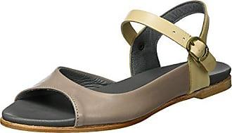 Achetez Cuir En Chaussures Lilimill® jusqu'à t0wnq