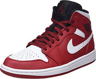 Nike Jordan Nike Preisvergleich Jordan Preisvergleich Air Nike Air Air uF3JTl1K5c