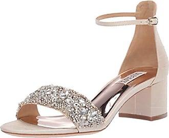 Marken KaufenStylight Online SandalettenelegantVon 10 SandalettenelegantVon PlXZiOkTwu