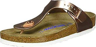 ∿16 Productos elegante Stylight De Chanclas Marcas 13 5xHwwqZ