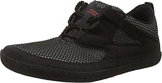 Pure 2 Sole Unisex Sneakers Runner erwachsene 0vfw5Rq