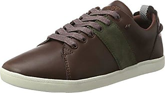 De Desde 45 24 €Stylight Zapatos Boxfresh®Compra kuOPiTXZ