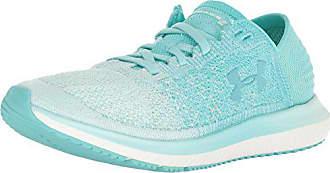 Chaussures Ua 35 Tide W tropical Femme Bleu Running Blur Eu Under 5 Armour De 300 qS7nx5WIw