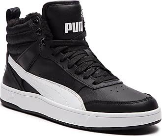 Stylight Fino Alte Sneakers −61 Acquista A Puma® wtTYAxqx60