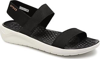 Crocs Crocs Crocs W Literide Sandal Sandal W Literide Literide rxoBeCd